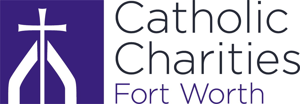 Catholic Charities Fort Worth needs your help